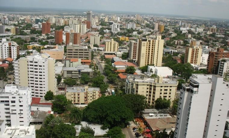 Vaivenes de una tutela millonaria en contra del Distrito de Barranquilla