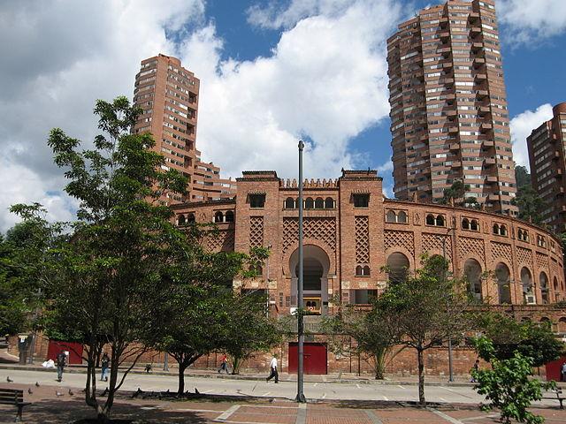 Bogotá, ciudad región… y planeación?