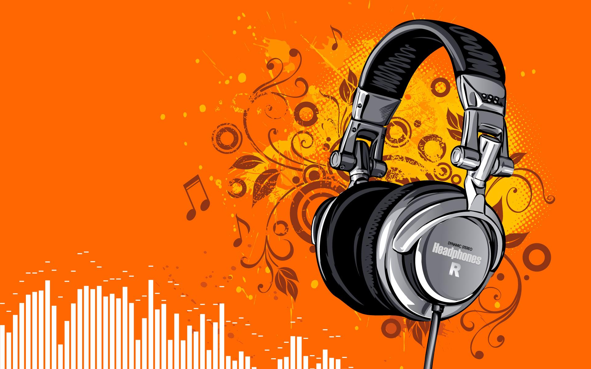 Más de 1.000 millones de jóvenes podrían sufrir daños auditivos por música muy alta