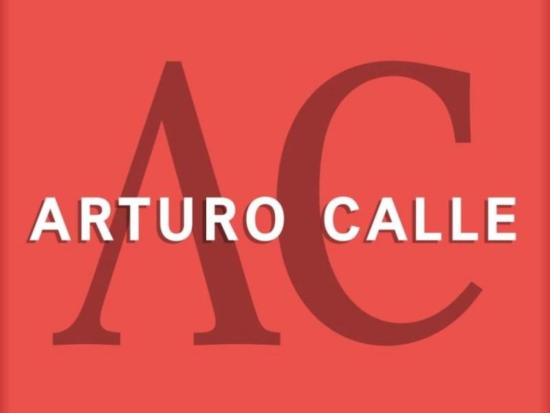 Arturo Calle se expande en Centroamérica
