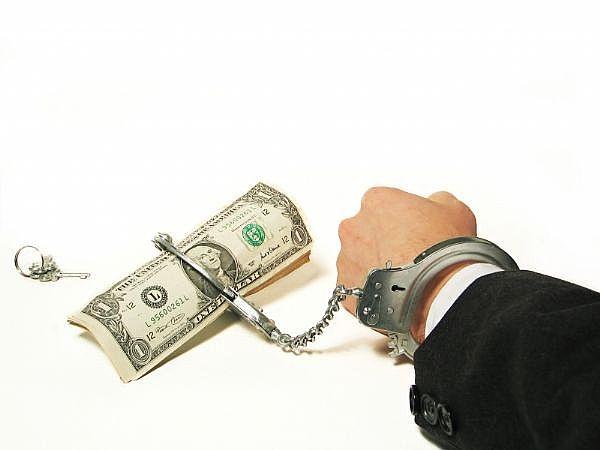 El gran debate de la deuda
