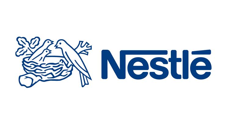 Nestlé reconocida por sostenibilidad corporativa en el Anuario de Sostenibilidad 2015 de RobecoSAM