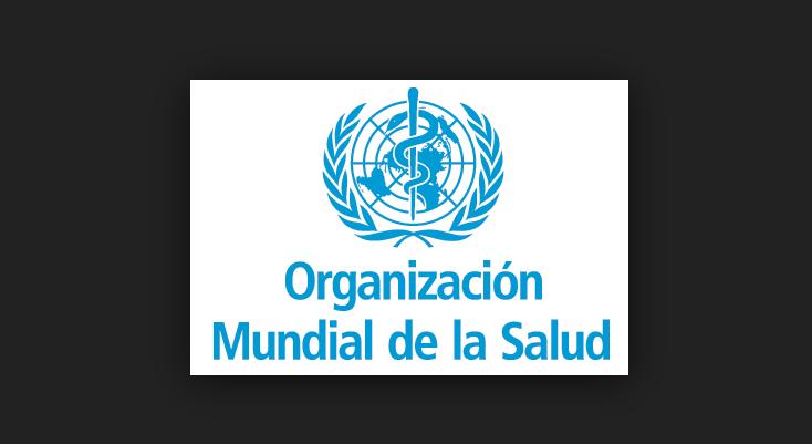 Conozca las 17 enfermedades tropicales desatendidas