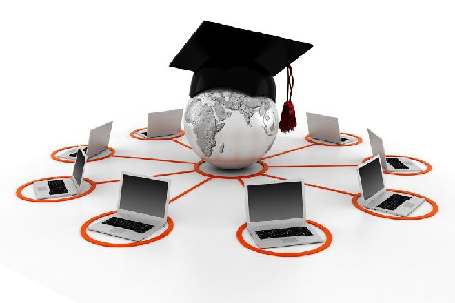 Las tendencias de la Tecnología en la Educación
