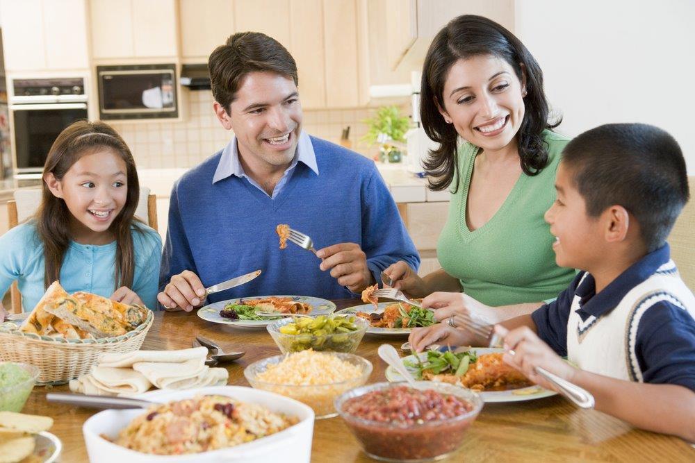 Balancee su dieta con grasas insaturadas
