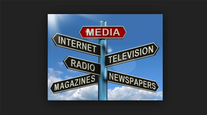Los retos de la Justicia y el rol de los medios