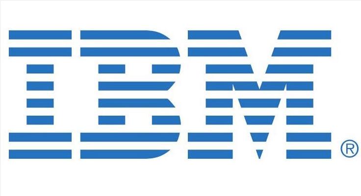 IBM invertirá US$ 3.000 millones en objetos conectados a internet