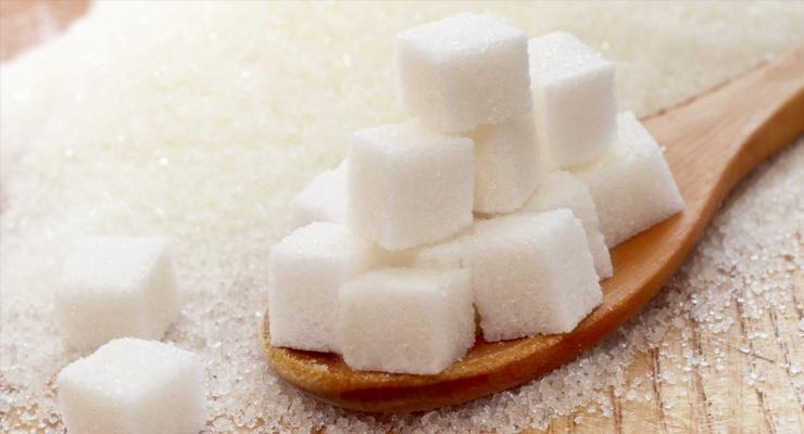 La industria del azúcar manipuló investigaciones sobre caries en Estados Unidos