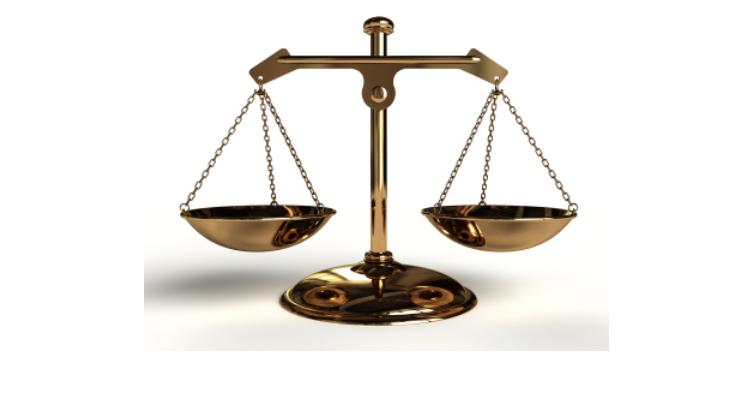 Como hacerse rico en el cartel de la justicia
