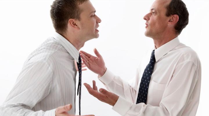10 Consejos para argumentar bien – Decálogo del buen argumentador