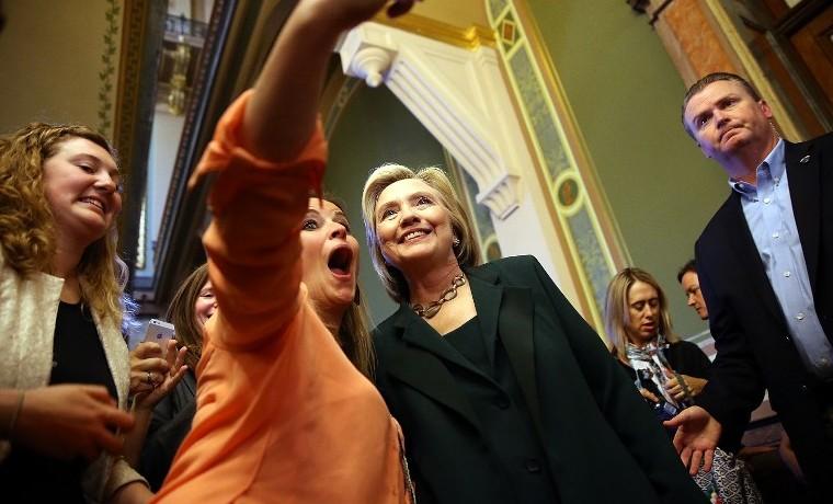 El problema con la participación en las ganancias propuesta por Clinton