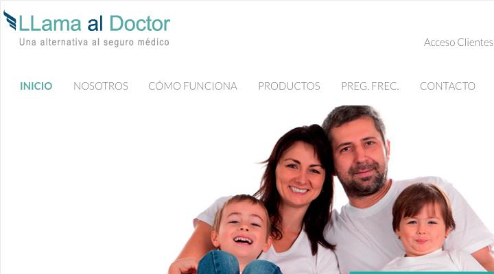 Claro y AmeriDoc se unen en proyecto de telemedicina