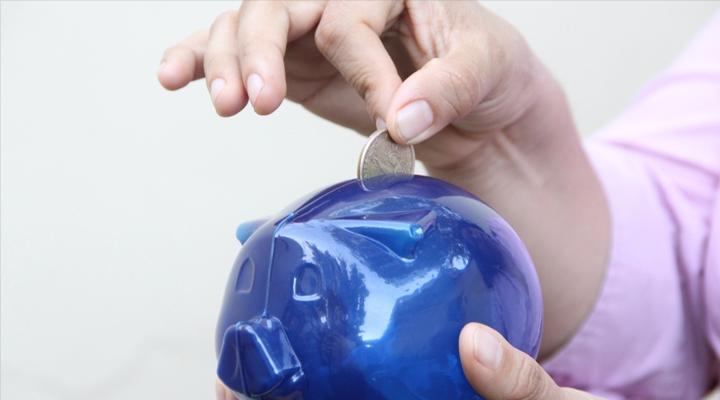 Peligran las pensiones para 80 millones de personas en América Latina y el Caribe