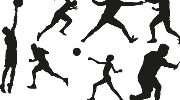 Deporte, Desarrollo y Paz