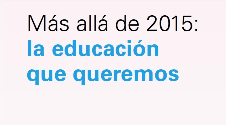 Cuba, único país latinoamericano que alcanzó los objetivos de educación (UNESCO)