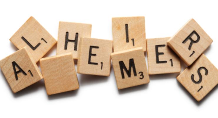 Sistema inmunológico está relacionado con Alzheimer