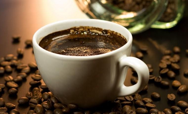 Más de cuatro cafés por día puede ser nocivo para la salud
