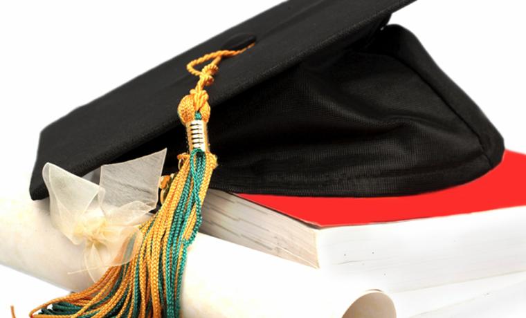 Las ideologías en la educación – Parte I