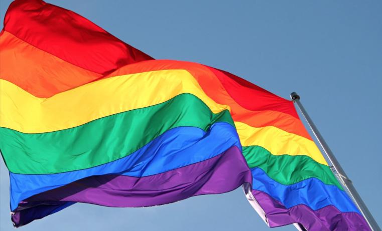 Sí al matrimonio igualitario