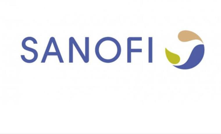 Grupo farmacéutico Sanofi crea nuevos productos para tratar la diabetes