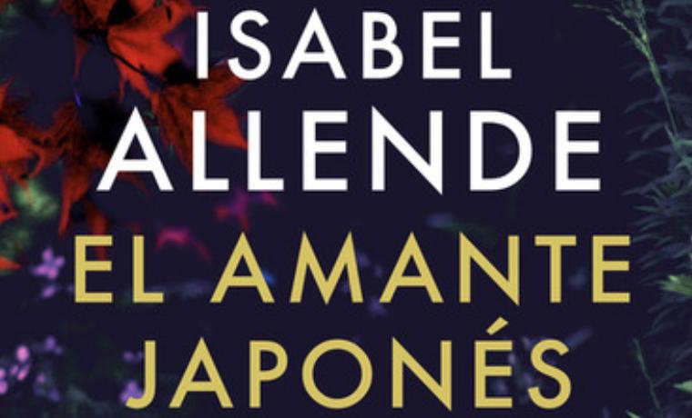 """""""Michelle y Barack Obama han demostrado ser incorruptibles"""": Isabel Allende"""