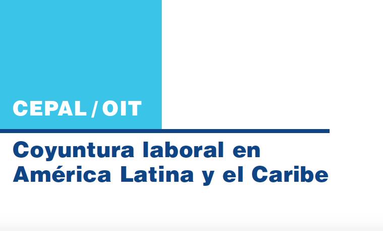 El Desempleo en América Latina y el Caribe sube 0,2 puntos porcentuales en 2015