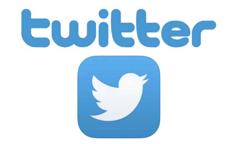 """La gestión humana de contenidos tendrá un """"papel importantísimo"""" en Twitter"""