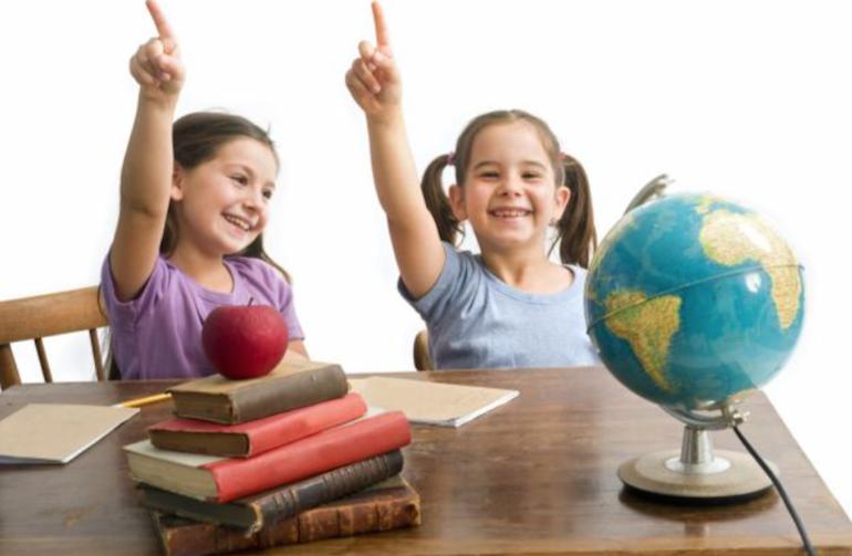¿Cómo convertir las vacaciones en una oportunidad de aprendizaje?