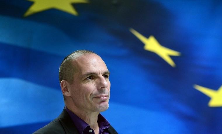 Varoufakis revela los motivos de su renuncia