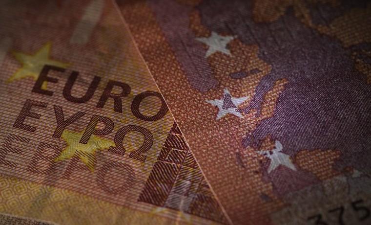 Criticado antes de nacer: la fragilidad del nuevo plan de rescate griego