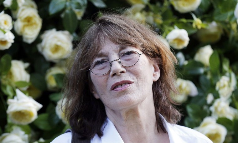 Jane Birkin ya no quiere que el mítico bolso cocodrilo Hermès lleve su nombre