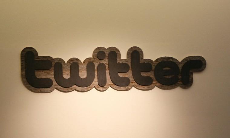 """Twitter sucumbe al """"me gusta"""", y le dice adiós a los favoritos:"""