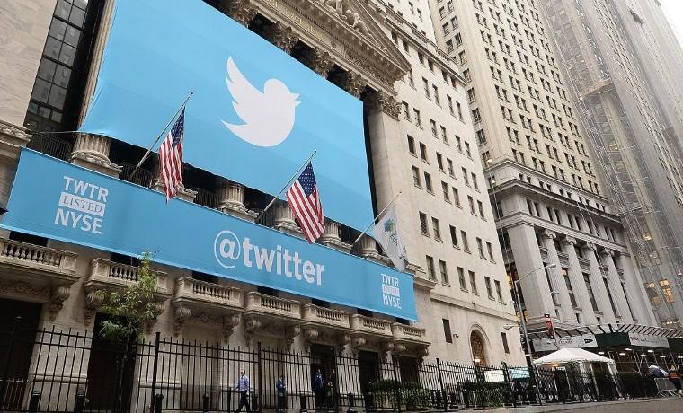 ¿Cuál es el potencial uso de Twitter para predecir el crimen?