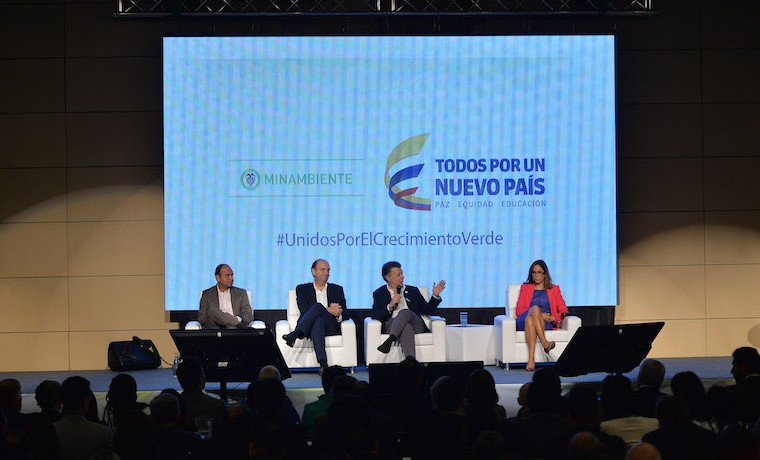 """Tregua unilateral de FARC """"no es suficiente"""" para presidente de Colombia"""