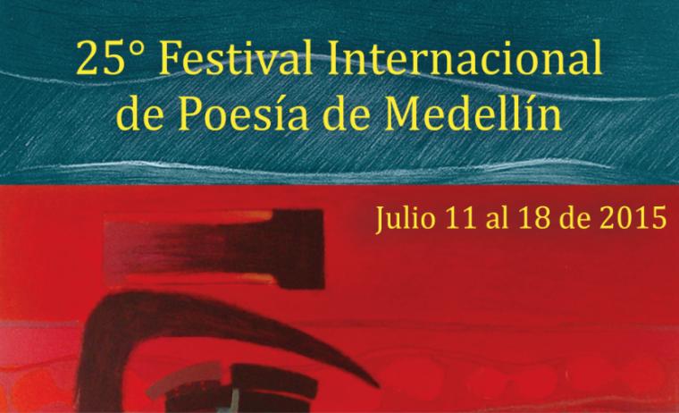 Tradición oral de padres a hijos, los poetas indígenas colombianos por la paz