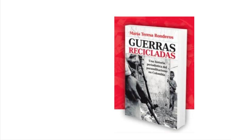 Colombia: ¿Cien años de soledad? I Parte