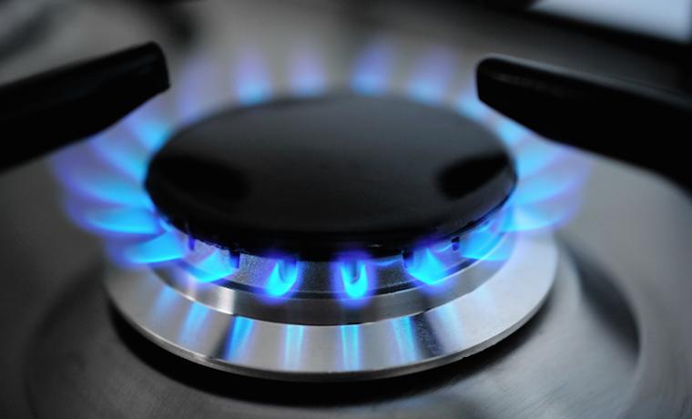 Gas, la amenaza continúa