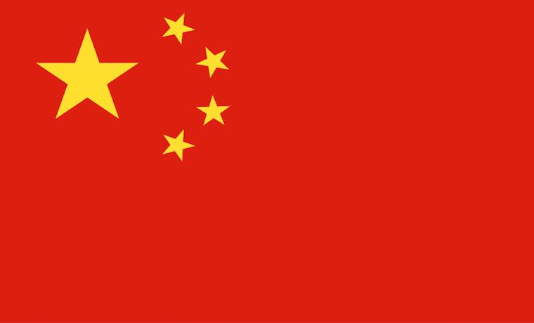 El verdadero peligro del colapso de China