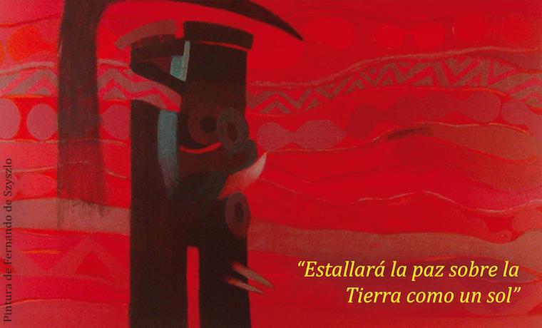 Medellín, 25 años como epicentro de la poesía latinoamericana