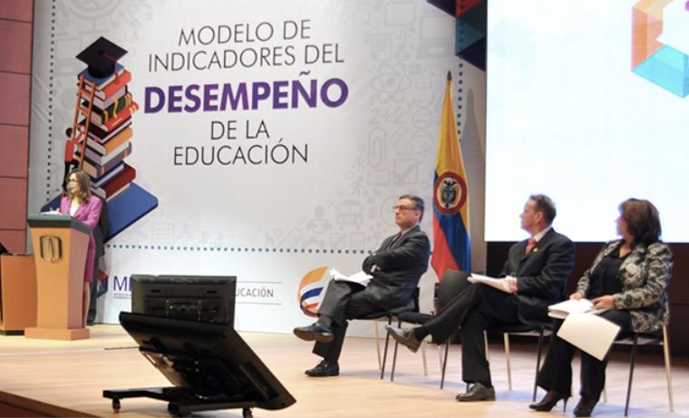 Por primera vez Gobierno MIDE la calidad de la educación superior en el país