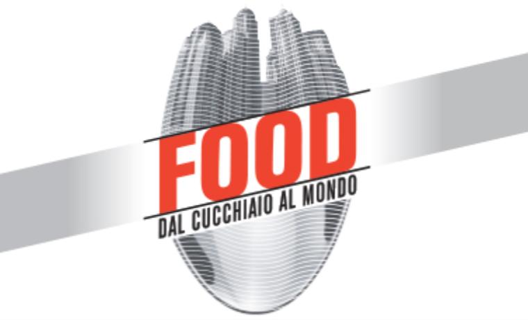 Roma muestra la alimentación y su espacio; Comer, cocinar y dónde hacerlo