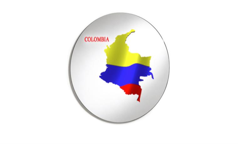 Colombia: el espejo donde no nos queremos ver
