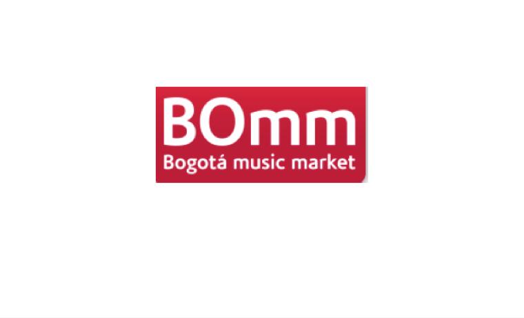 Cerca de 900 propuestas musicales entraron el BOmm 2015