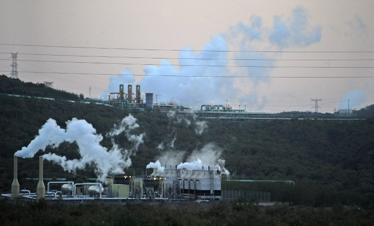 Los 6 puntos principales de divergencia sobre el cambio climático