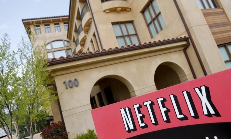 Netflix y ONU Mujeres lanzan una colección especial seleccionada por 55 pioneras del mundo del espectáculo