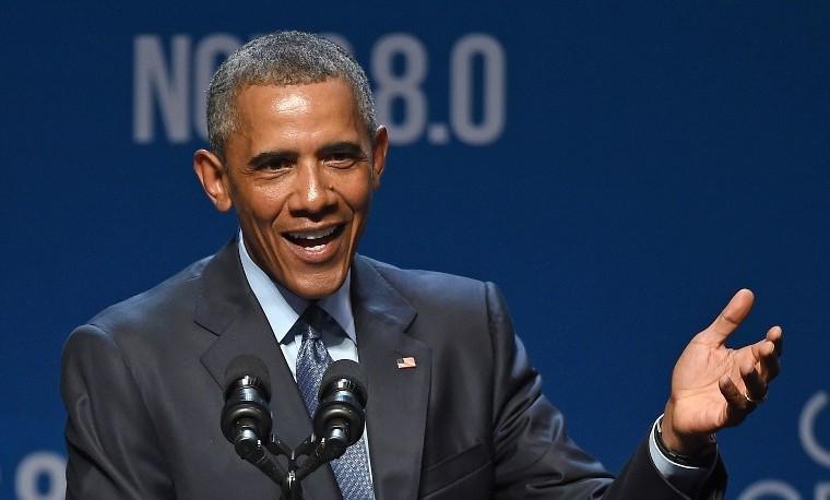 Obama defiende las energías renovables