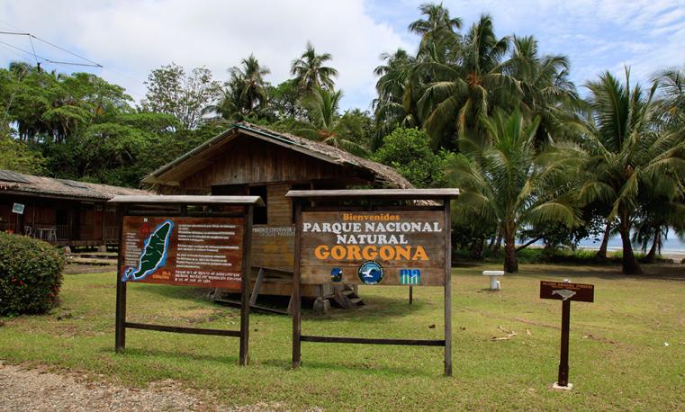 Tres Áreas Protegidas celebran su inclusión en la Lista Verde