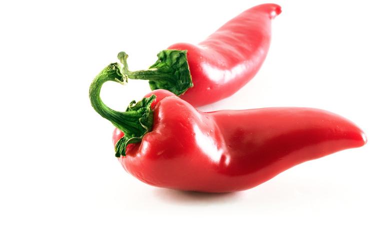 La comida picante prolonga la vida, según estudio