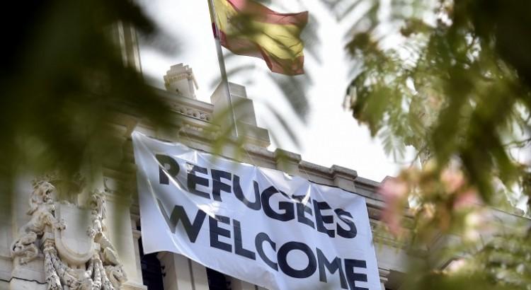 Los países de la OCDE priorizan la educación para mejorar la inclusión de migrantes y refugiados