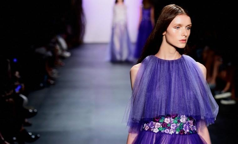 Arranca la Semana de la Moda de Nueva York con Givenchy como presencia estelar